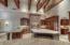 Large kitchen island!