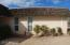 10025 W PINEAIRE Drive, Sun City, AZ 85351
