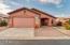 2101 S MERIDIAN Road, 391, Apache Junction, AZ 85120