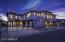 10260 E WHITE FEATHER Lane, 1032, Scottsdale, AZ 85262