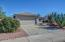 15778 W CINNABAR Drive, Surprise, AZ 85374