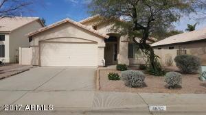 4652 E HOPI Avenue, Mesa, AZ 85206