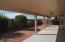 10743 W TONOPAH Drive, Sun City, AZ 85373