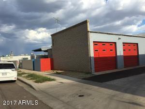6746 N 57TH Avenue, Glendale, AZ 85301
