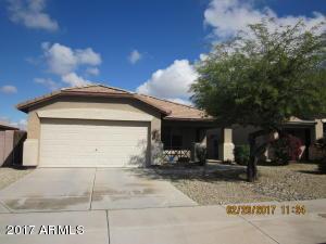 11194 W TONTO Street, Avondale, AZ 85323
