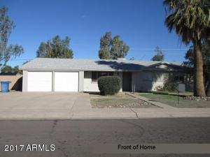 1884 E PALMCROFT Drive, Tempe, AZ 85282