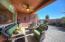 42003 W ELLINGTON Lane, Maricopa, AZ 85138