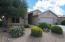3081 N 147TH Drive, Goodyear, AZ 85395