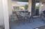 17474 W CEDARWOOD Lane, Goodyear, AZ 85338