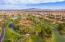 1 E OAKWOOD HILLS Drive, Chandler, AZ 85248