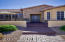 17493 W REDWOOD Lane, Goodyear, AZ 85338