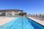 10858 E LINDNER Avenue, Mesa, AZ 85209