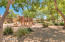 4805 N 78TH Place, Scottsdale, AZ 85251