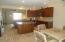 5127 W Buckskin Drive, Eloy, AZ 85131