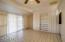 11807 N 105TH Avenue, Sun City, AZ 85351