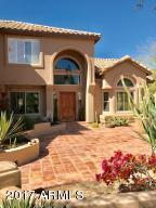 2401 E DESERT WILLOW Drive, Phoenix, AZ 85048