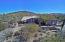 30425 N MILLER Road, Scottsdale, AZ 85266