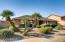 5707 E HILLERY Drive, Scottsdale, AZ 85254
