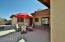 1156 E SUNSET Drive, Casa Grande, AZ 85122