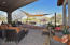 7406 E CAMINO RAYO DE LUZ, Scottsdale, AZ 85266