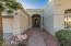 9194 N 115TH Place, Scottsdale, AZ 85259