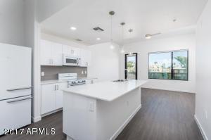 1130 N 2nd Street, 211, Phoenix, AZ 85004