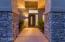 7918 E ROSE GARDEN Lane, Scottsdale, AZ 85255