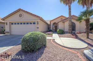 15051 W WHITTON Avenue, Goodyear, AZ 85395