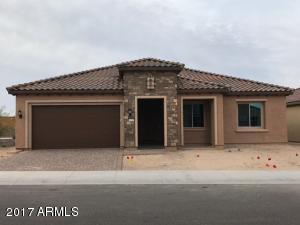 26749 W Piute Avenue, Buckeye, AZ 85396