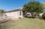 4489 E APRICOT Lane, Gilbert, AZ 85298
