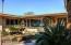 7809 N SHERRI Lane, Paradise Valley, AZ 85253