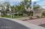 10180 E CARON Street, Scottsdale, AZ 85258