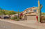 23610 N 58TH Drive, Glendale, AZ 85310
