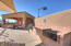 7692 E WHISTLING WIND Way, Scottsdale, AZ 85255