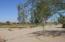 41 S SEVILLE Lane, Casa Grande, AZ 85194