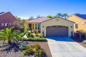 28550 N 127TH Lane, Peoria, AZ 85383