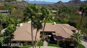 7809 N SHERRI Lane, Paradise Valley, AZ 85253