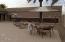 11018 W VENTANA Drive S, Sun City, AZ 85373