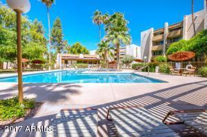 7625 E CAMELBACK Road, A230, Scottsdale, AZ 85251