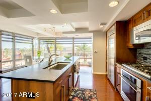 7137 E RANCHO VISTA Drive, 5001, Scottsdale, AZ 85251