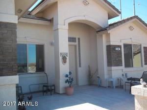 11121 E POSADA Avenue, Mesa, AZ 85212
