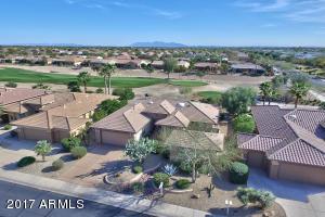 17071 W CARMEL Drive, Surprise, AZ 85387