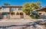 2121 S PENNINGTON, 58, Mesa, AZ 85202