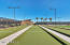 Bocce ball courts!!