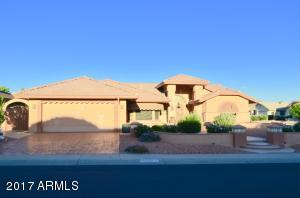 20619 N 142ND Avenue, Sun City West, AZ 85375