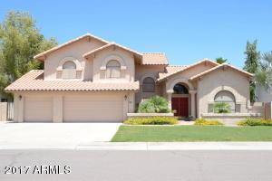 1952 E GREENTREE Drive, Tempe, AZ 85284