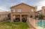 6746 E GELDING Drive, Scottsdale, AZ 85254