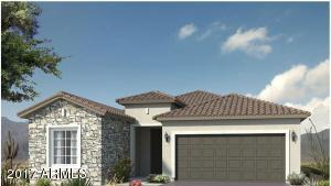 17872 W SHERMAN Street, Goodyear, AZ 85338