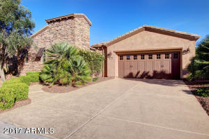 27484 N CARDINAL Lane, Peoria, AZ 85383