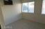1748 W 15TH Avenue, Apache Junction, AZ 85120